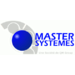 MASTER SYSTEMES