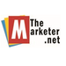 The-Marketer.net