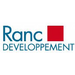 RANC DEVELOPPEMENT