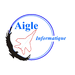 Aigle Informatique Consulting