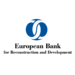 EBRD European Bank for Reconstruction & Development