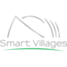 Smart Villages Company
