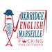 Oxbridge English Marseille